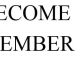 Become a Member of the C.I.C