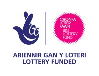 £500,000 Grant Award Confirmed