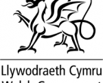 Welsh Government Commits Funding