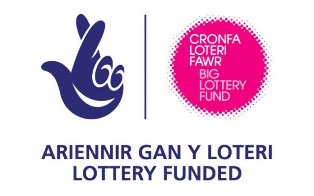£500,000 Grant Award Confirmed